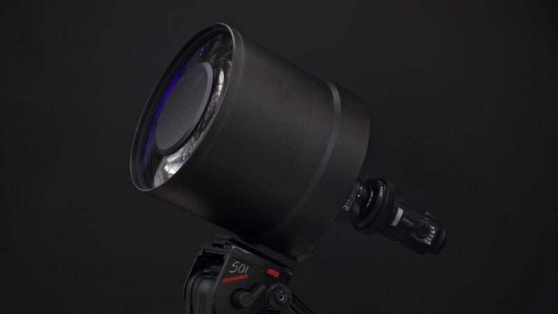 SiOnyx Aurora Black ICMOS 300mm System.jpg
