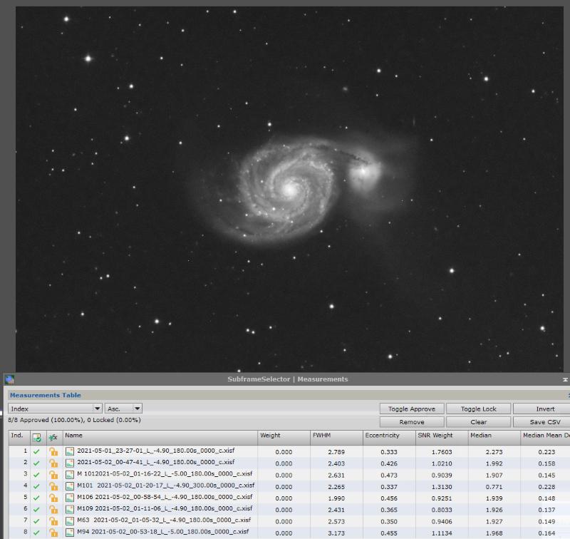 Screenshot 2021-05-02 09.44.13.png