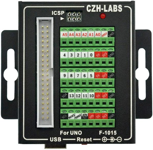 CN_UNO Screw Terminal Block Breakout Module with Aluminum Enclosure.jpg