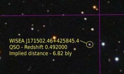 Quasar2.JPG