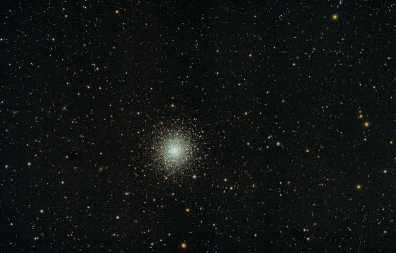 M92 (Large).jpg