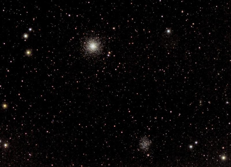 M53_NGC5053.jpg