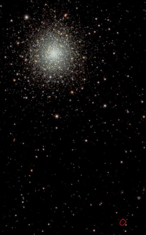 M92_Quasar.JPG