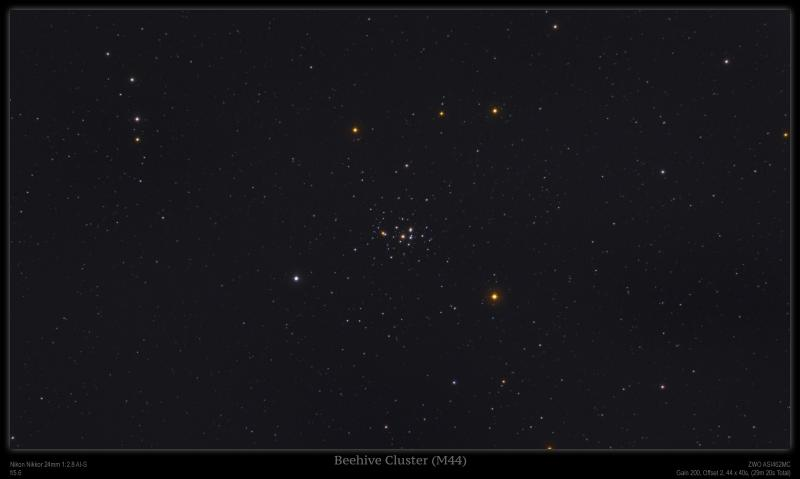 Beehive Cluster with Nikon 24mm and ASI462MC (small).jpg