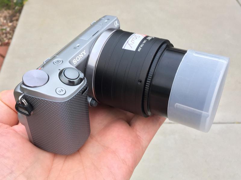 Sony E-Mount Adapters.jpg