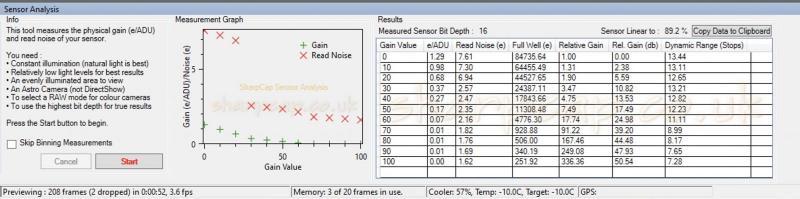 QHY268M-minus-10-16-bit.jpg