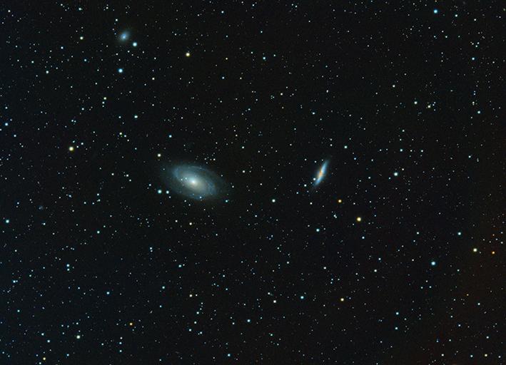 Bodes Nebula.jpg