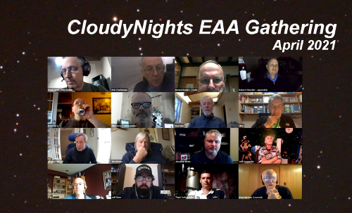 cloudynights_EAA_gathering-2021-04-500.png
