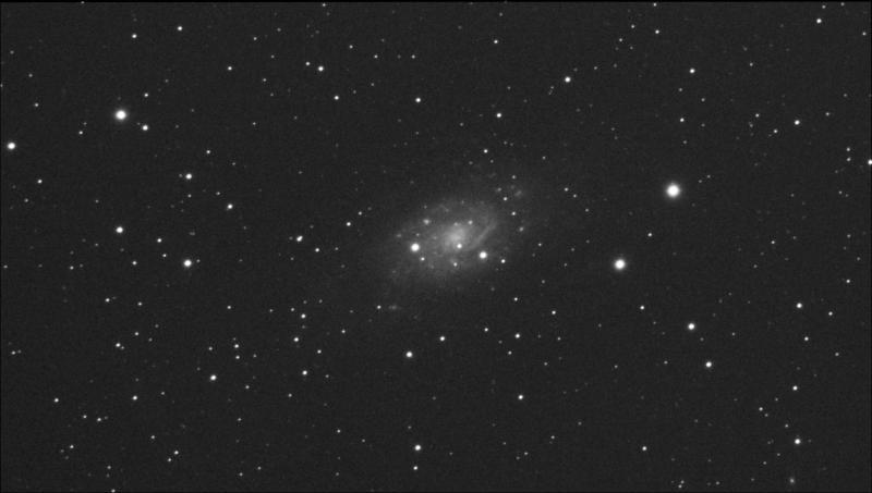 NGC2403_f6.0_Light_Stack_36frames_10sec_RS_Bin1_20.1C_gain300_2021-04-12_222129.jpg