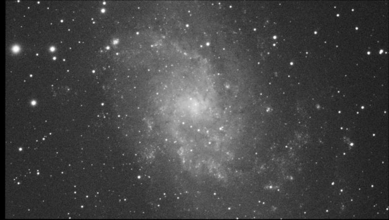 M33_f6.0_Light_Stack_20frames_15sec_RS_Bin1_20.5C_gain300_2020-11-12_194259.jpg