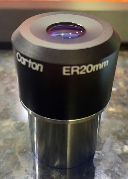 Carton Er20.jpg