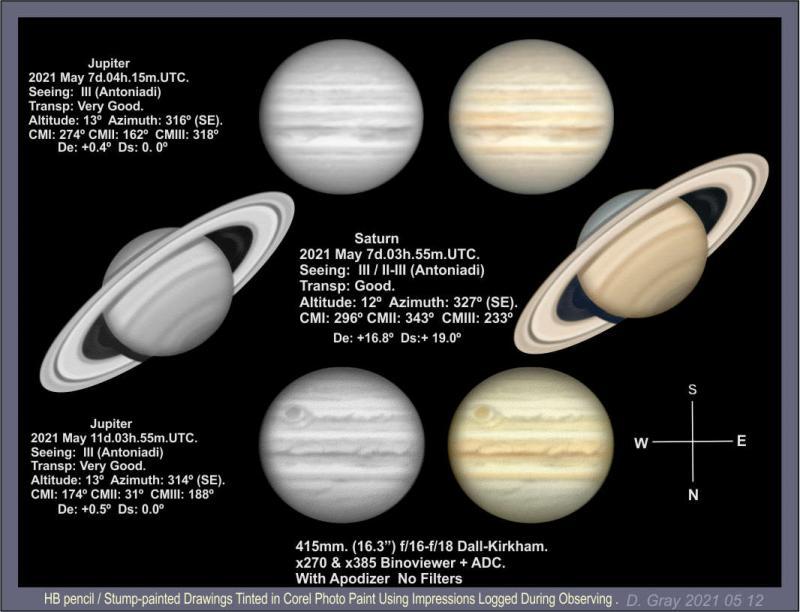 J up Sat 2021 May 7  11.jpg