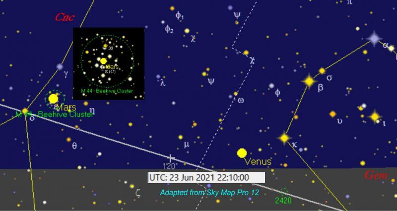 Mars M44 Jun 23 22h.jpg