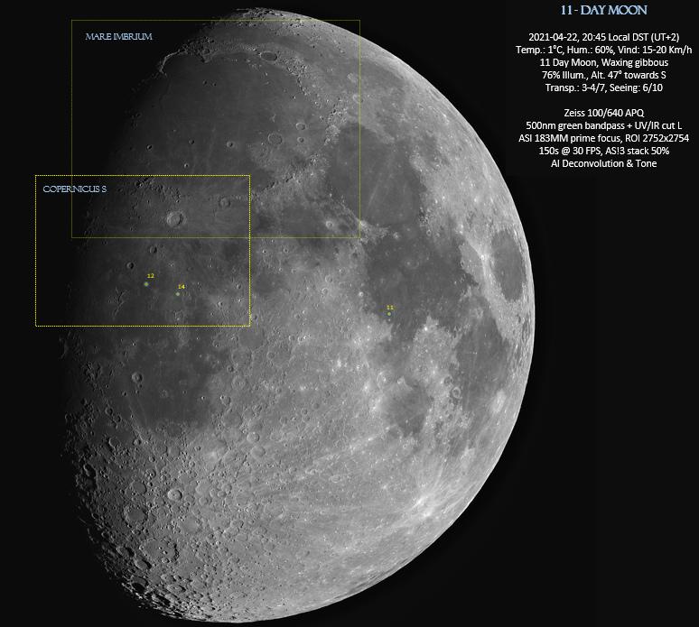 11DY Moon - Copernicus area.jpg