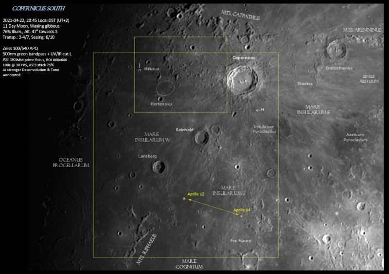 11DY Moon - Copernicus S.jpg