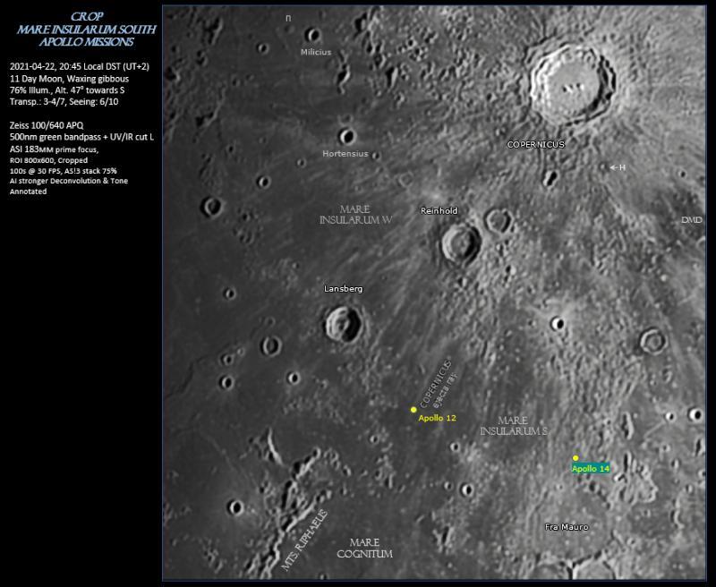 Insularum S -- Apollo.jpg