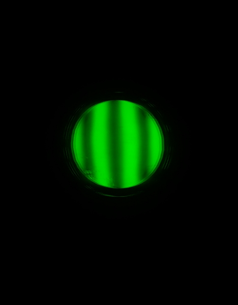 APM 152ED, Green, 5 Inches, Inside.jpg