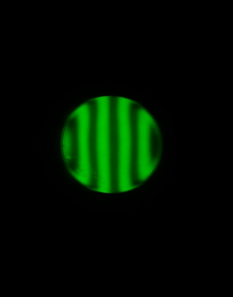 APM 152ED, Green, Full Aperture, Inside.jpg