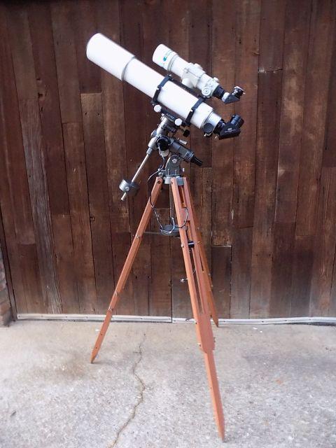 AT102ED S24 LS (Mizar SP & FC-50).jpg
