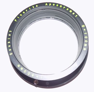 Tak FC-100 Restore S07 - Lens (AFTER Cleaning).jpg