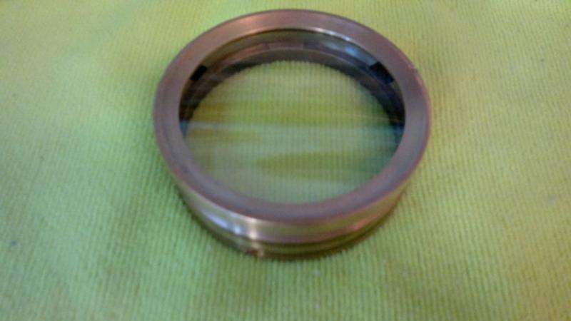 AB3R - Lens Reassembled CN3s.jpg