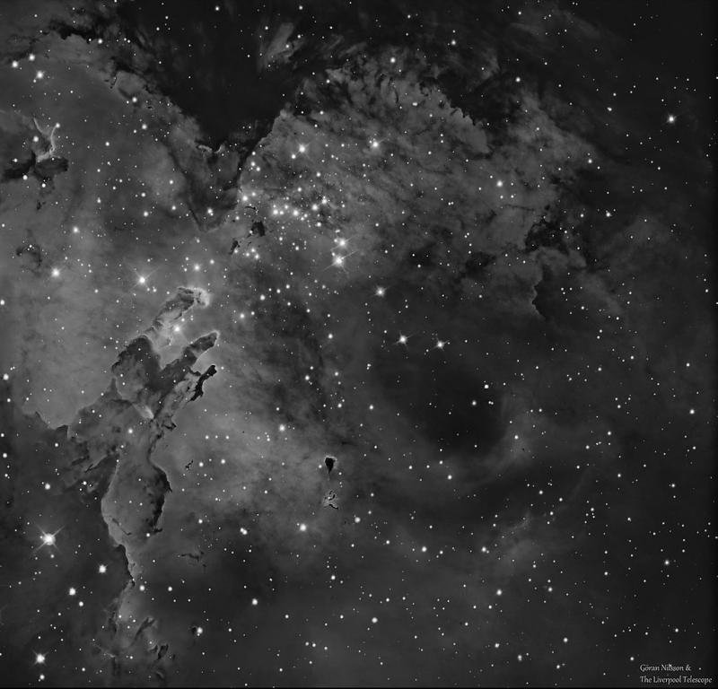 _1024px_The_Eagle_Nebula_M16_Goran_Nilsson__The_Liverpool_Telescope_L.jpg