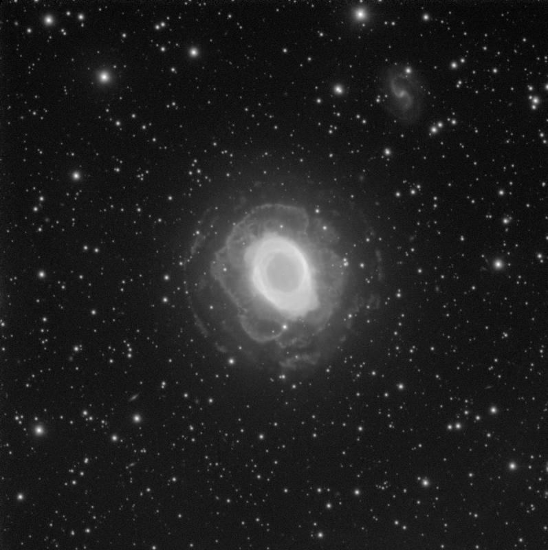 M57LPJPEG.jpg