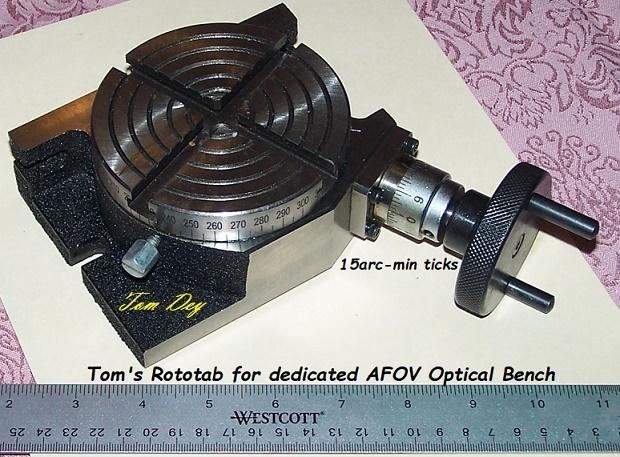 15 rototab for building AFOV optical bench Tom Dey's.jpg