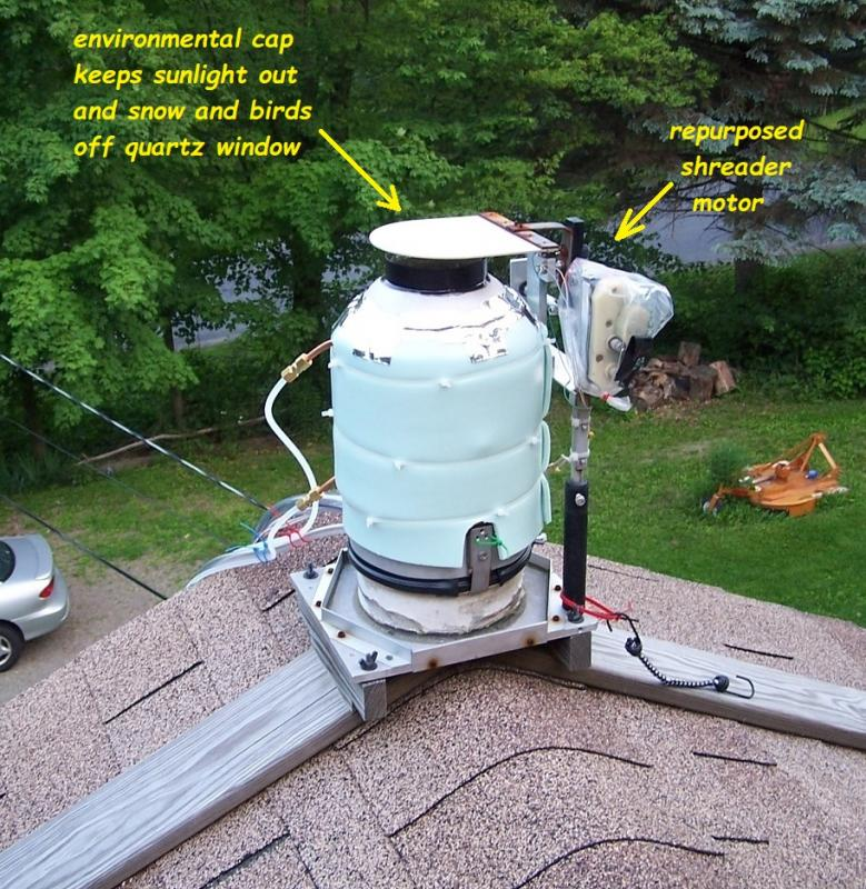 97.4 Tom's roof cam motorized environmental cap.jpg