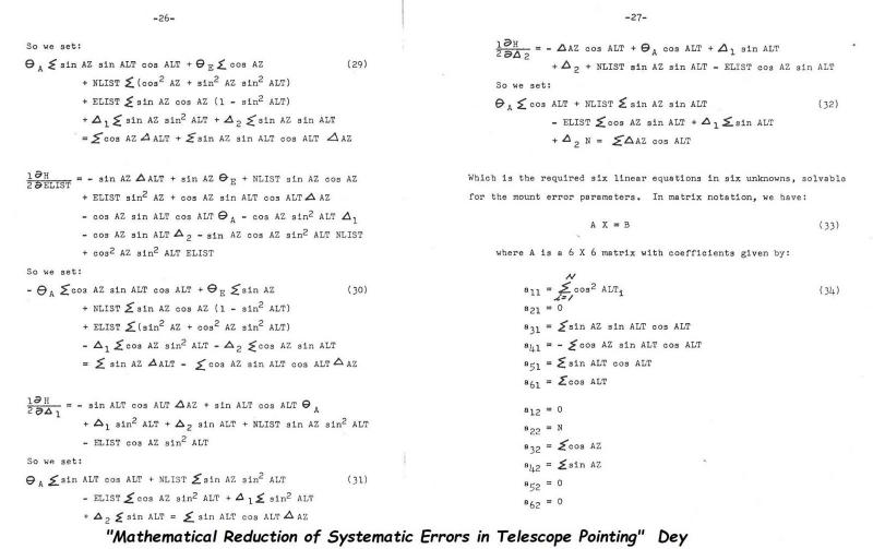 123 couple of pages from Tom's white-paper on telescope pointing.jpg