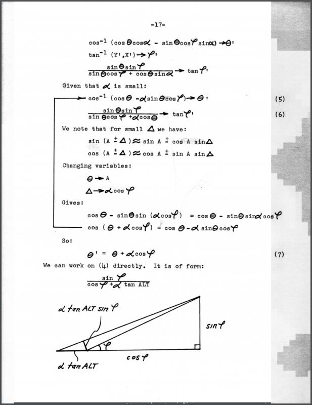 123 page 17 from Tom's white-paper on telescope pointing.jpg