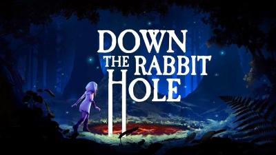 down-the-rabbit-hole-400x.jpg