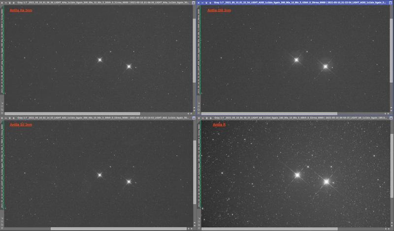 Screen Shot 2021-05-10 at 14.46.10.jpeg