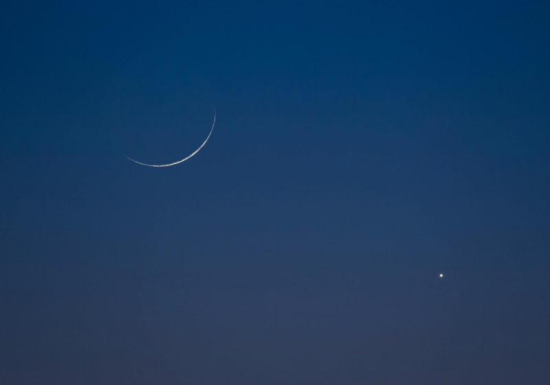 cloudy nights moon and venus.jpg