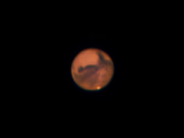 Mars 2020 V4.jpg