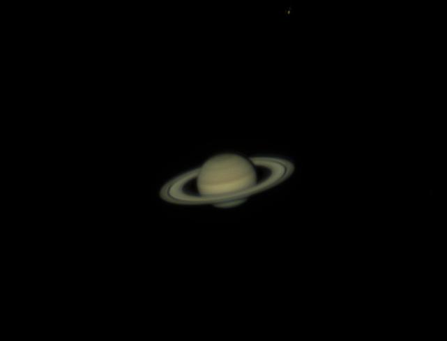 Saturn-01.png