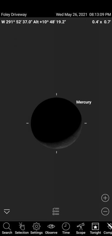 Mercury 2021-05-26.jpg