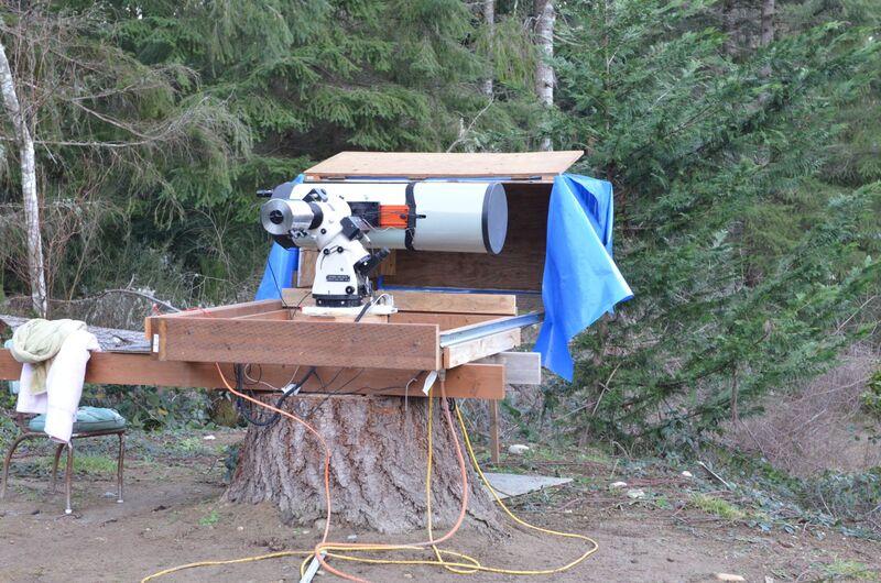 Paul Bunyon observatory.jpg