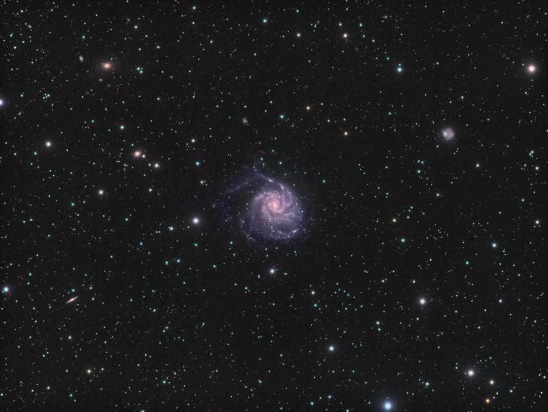 M101_LRGB_CN.jpg