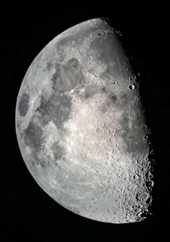 Moon 05_20_21 1500px-9146.jpg