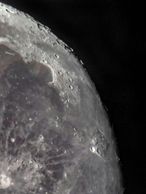 Moon 05_23_21 1500px med-9160.jpg