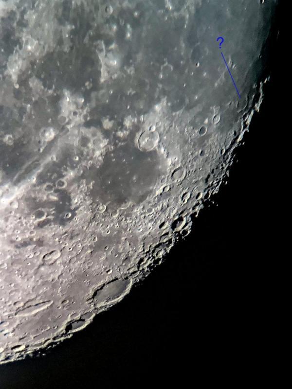 Moon 05_23_21 1500px med ?-9158.jpg