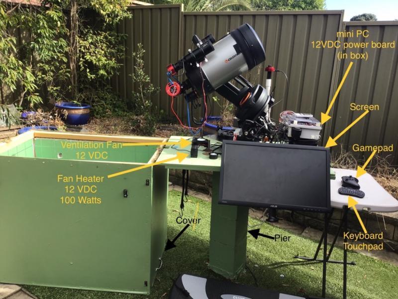 Telescope.jpeg