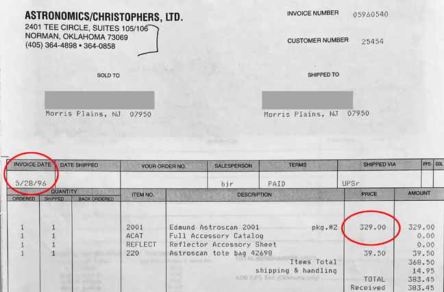 Astroscan Invoice 05-2021 3.jpg