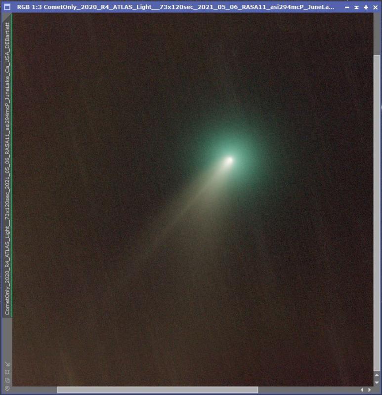 C2020 R4 ATLAS info in photo.JPG