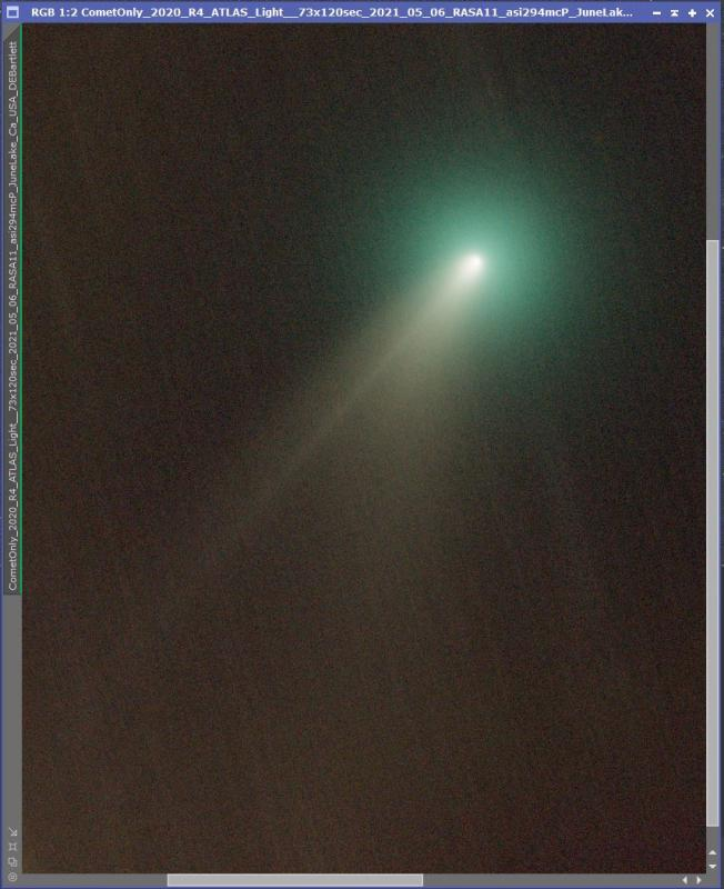 C2020 R4 ATLAS info in photo half.JPG
