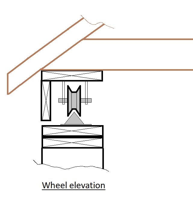 wheel detail.png