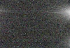 Dark_300.0s_Bin2_0001_thn.jpg