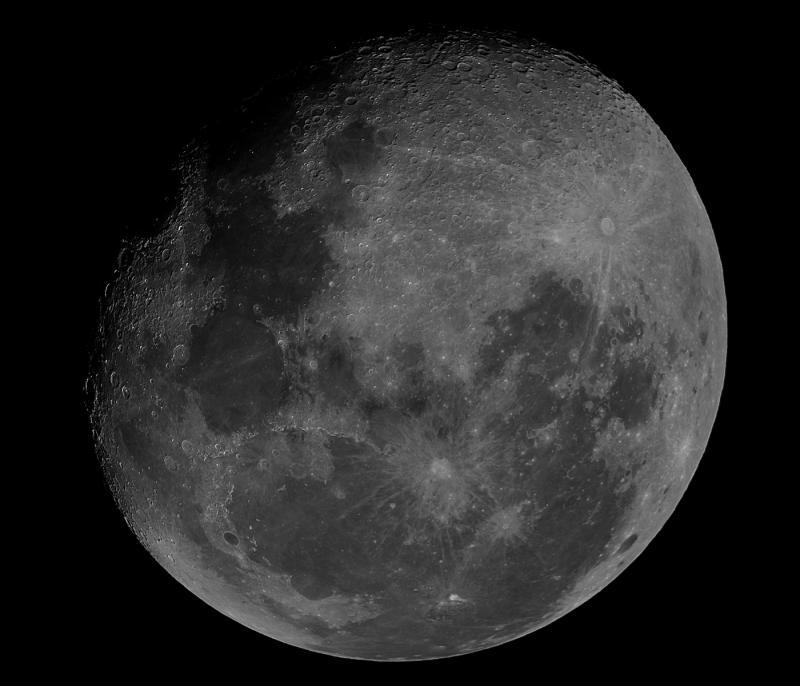 moon_oldred_AS_P80_lapl6_ap121 C925Moon4 ps1sm1400.jpg