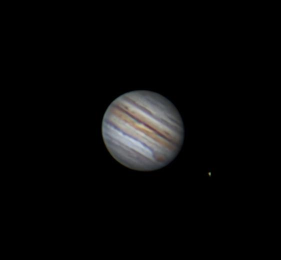2021-04-25-1055_3-DWC-L-Jup__256M__AS_P15_lapl5_ap54wAP.jpg